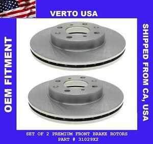 Front Brake Calipers For Civc Coupe Sedan Hatchback CX DX GX LX HX S Si CRX VX
