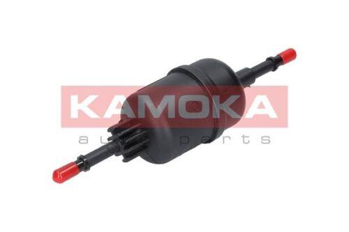 Filtro de combustible kamoka f319001