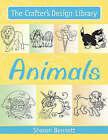 Animals by Sharon Bennett (Hardback, 2006)