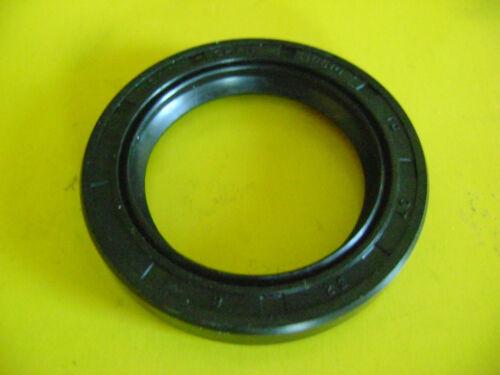 DUST SEAL 37mm X 52mm X 8mm NEW TC 37X52X8 DOUBLE LIPS METRIC OIL