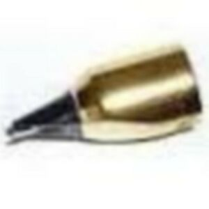 Bang-And-Olufsen-stylus-cartridge-cellule-elliptique-SP8-SP9-ORIGINE-NEUF