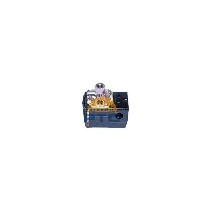 Makita 412024-E Pressure Switch For Air Compressor