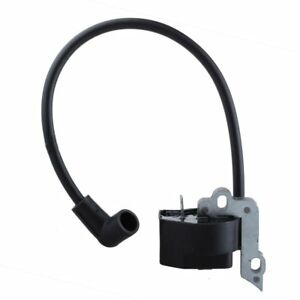 545081826-Ignition-Module-Coil-for-Poulan-Sears-Craftsman-Weed-Eater-545158001