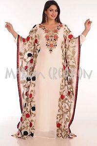 Tunisian Traditional Dress