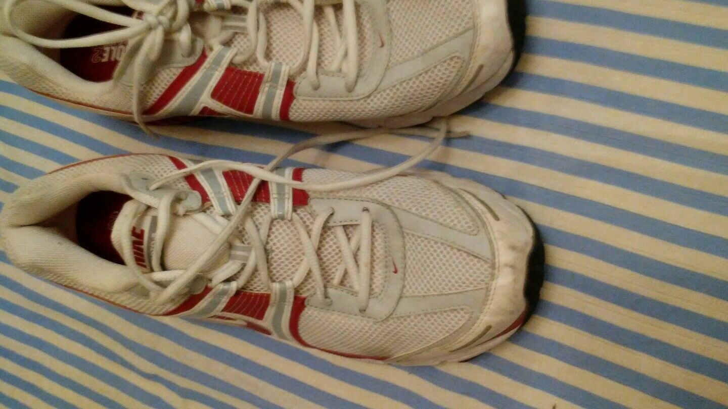 Chaussures Nike Air taille 15 FITSOLE2