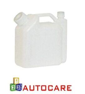 1-Litre-2-Stroke-Fuel-Mixing-Bottle-50-1-40-1-30-1-25-1-amp-20-1-Fuel-Oil-Mix