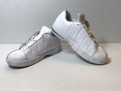 Nike Team Jordan Elite Low 2 Kids White Shoes A02101-100 Size 2Y Youth 191884379136   eBay