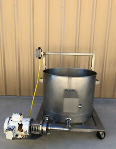60-Gallon-Stainless-Balance-Tank-with-Ampco-Stainless-Centrifugal-Pump