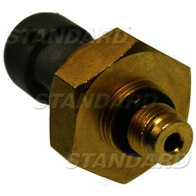 Standard Motor Products AS444 MAP Sensor