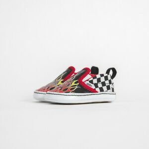 Baby Shoes | Shop Infant, Baby & Toddler Shoes at Vans