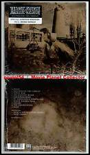 "EARTH CRISIS ""Neutralize The Threat"" (CD Digipack) Limited Edition 2011 NEUF"