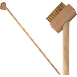 1-2M-HARDWOOD-WIRE-PATIO-BRUSH-DECK-BLOCK-PAVING-WEED-GARDEN-SCRAPER-CLEANING