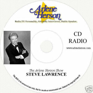 Steve-Lawrence-Interview-4-segments-20-minutes-CD