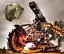 Ark-Survival-Evolved-PC-PVE-NEW-Heavy-ABERRANT-ANKYLO-Over-1000-Damage miniature 1