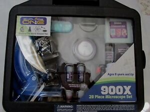 Image Is Loading NIB FACTORY SEALED 039 EXPLORE ONE 900X