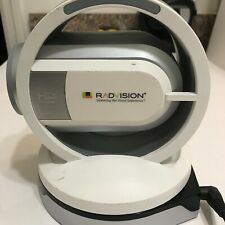 Radvision Scopia Xt1000 Series