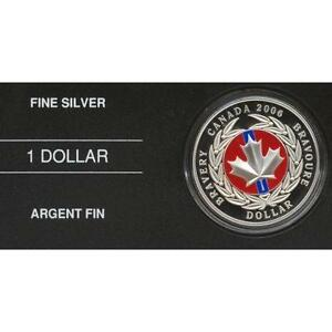 2006-Limited-Edition-Canada-Proof-Silver-Dollar-with-Enamel-Effect