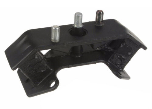 For OES Genuine Motor Transmission Mount for Subaru Outback 2009 2004 2003