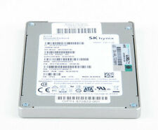 813440-001 HP 480GB MLC SATA 6G VE 2.5-inch SSD 813434-001 813450-001 Pulled *