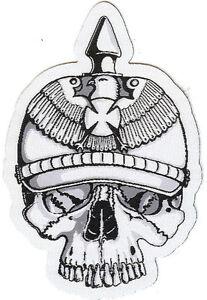 Prussian-Skull-cutout-patch-Death-War-Brandenburg-Berlin-Duchy-Konigsberg-Poland
