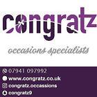 congratzoccasions