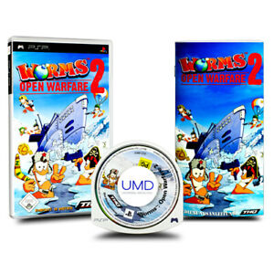 Jeu-Psp-Worms-Open-Warfare-2