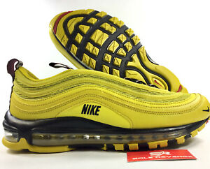 new style 25b2b e9628 Image is loading New-NIKE-AIR-MAX-039-97-MEN-039-