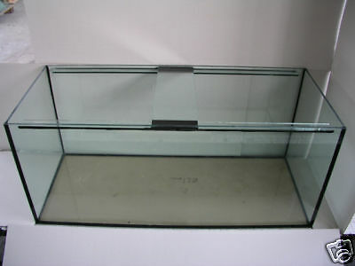 TOP  Aquarium  -  468 l     130 60 60 cm  -  NEU