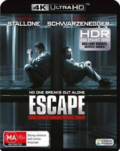 Escape-Plan-NEW-4K-UHD-Blu-Ray