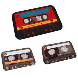 40-x-60cm-Vintage-Cassette-Anti-Slip-Floor-Door-Mat-Rug-Carpet-Doormat-Eyeful
