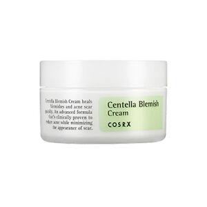 [Cosrx] Centella Blemish Cream   30ml / Free Gift by Cosrx