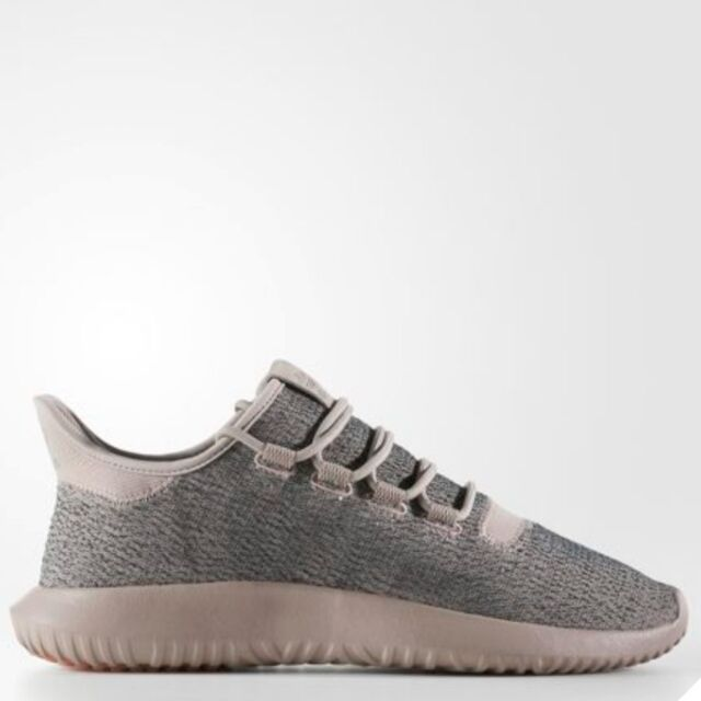 Adidas Originals Tubular Shadow Schuhe Running Grau Pink by3574 SZ 4 13 Limited </p>