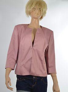 Betty Barclay Blazer Gr 44 Jacke Business Mode Damen Bekleidung 3