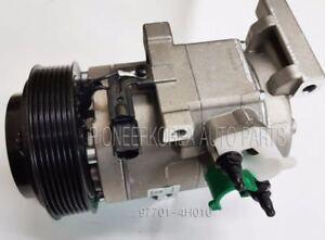 A-C-Compressor-977014H010-97701-4H010-for-Hyundai-Grand-Starex-i800-H1