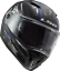 LS2-FF324-METRO-EVO-DUAL-VISOR-FLIP-FRONT-MOTORCYCLE-ADVENTURE-FULL-FACE-HELMET thumbnail 57