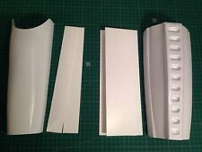 Forearm Extension Kit For Star Wars Stormtrooper Armour Cosplay