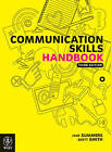 Communication Skills Handbook by Brett Smith, Jane Summers (Paperback, 2009)