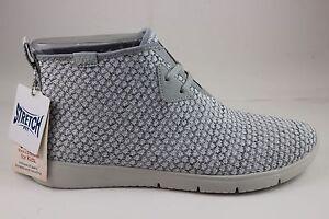 Wgy Mit Memory Schaum Diversifizierte Neueste Designs Sneaker Damen Bobs Skechers Pureflex 2-stunnerz Weiß/grau 31402
