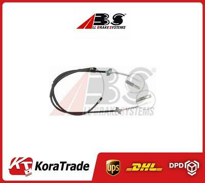 parking brake K10975 A.B.S Cable