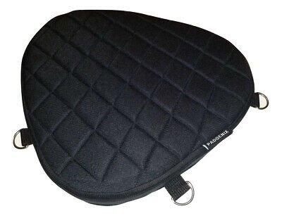 Motorcycle Driver Seat Gel Pad for Harley-Davidson Sportster 883 Low XL883L