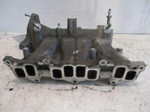 Intake Manifold Inlet Manifold N22A2 Honda Cr V III 2.2 I-Ctdi 4WD