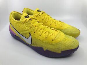 2ef1885bb66d Men s Nike Kobe A.D. NXT 360 -