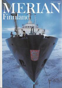 RH-MERIAN-1991-06-B-FINNLAND