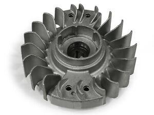 Polrad passend für Stihl MS362 MS 362 Flywheel Lüfterrad