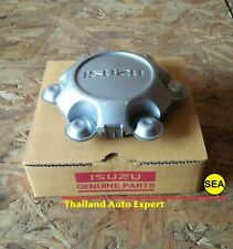 8973746970 Isuzu Hub Cap Brand New Genuine Parts Set Of 4 Pc