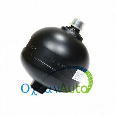 New 4630A011 ABS Power Brake Accumulator For Mitsubishi Montero Pajero w//o TCL