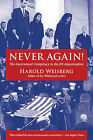 Never Again!: The Government Conspiracy in the JFK Assassination by Harold Weisberg (Paperback / softback, 2013)