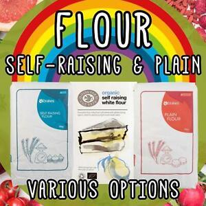 Self-Raising-amp-Plain-Flour-Various-Sizes-UK-Produce