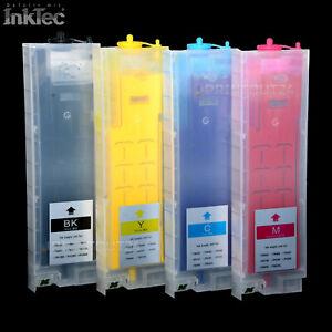 Ciss-Inktec-Printer-Refill-Refill-Ink-Cartridge-Set-Kit-For-Epson-WF-C5290-Dw