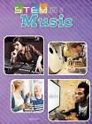 Stem Jobs in Music by Shirley Duke (Paperback / softback, 2014)